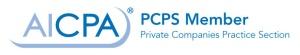 pcps-member-logo