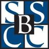 Smith Sapp Marketing - SSBCC Logo Only
